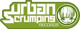 Urban Scrumping Records Bristol